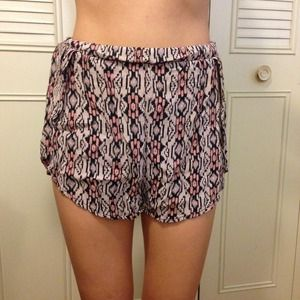 Brandy Melville Other - Brandy Melville shorts