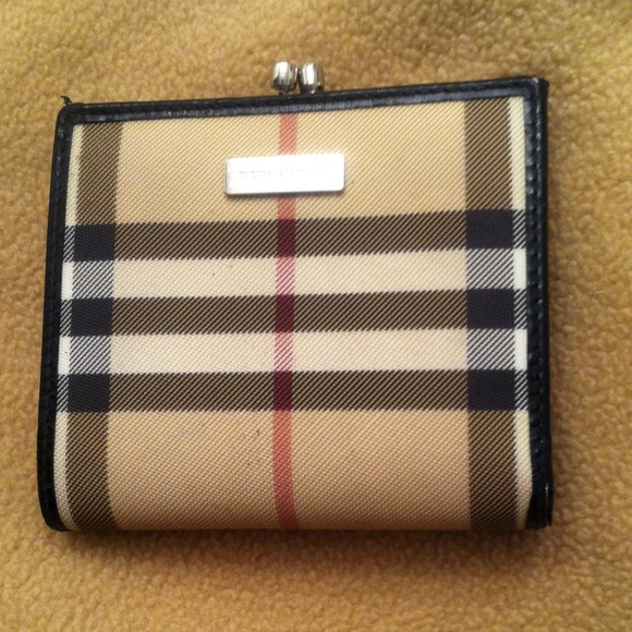 dd5e55e223ec ... Coin Purse. Burberry Clutches   Wallets -