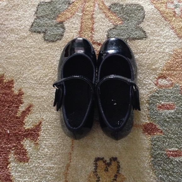 ABT Shoes American Ballet Theatre Black Tap Poshmark - Abt shoes