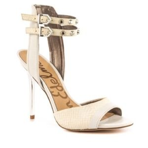 sam_edelman sandals