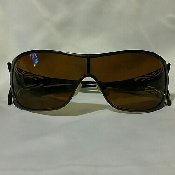 5c552a0c16 M 53964dfb94c7de17542c364e. Other Accessories you may like. Oakley  Sunglasses Case Never Used. Oakley Sunglasses ...