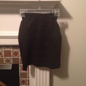 Pencil skirt HALF OFF