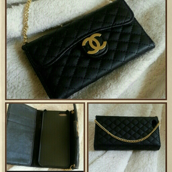 Listing not available - CHANEL Denim from !!. tina's ...