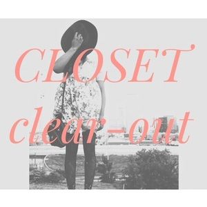 Dropped prices, Reduced shipping, Cute products!!!