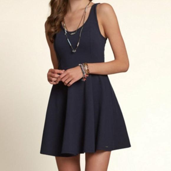 hollister dresses 2017 - photo #12