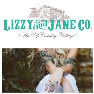 Lizzy & Jane Co