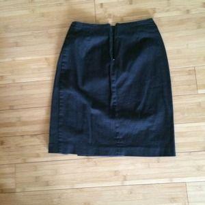 78 moda int secrets dresses skirts