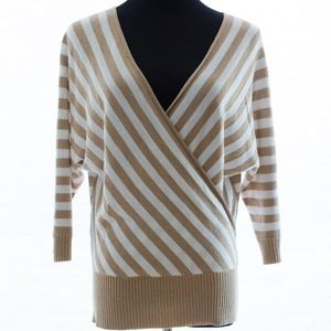 New York & Co Sweaters - *REDUCED FROM $24* NEW YORK&CO knit dolman sweater