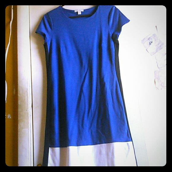 c54620ce3338 Dresses | Dress Sold On Vinted | Poshmark