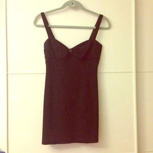 Rebecca Taylor authentic dress