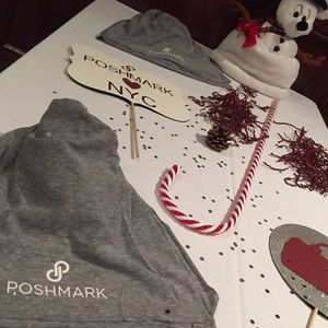 Accessories - POSHMARK HOLIDAY PARTY 12/4/15