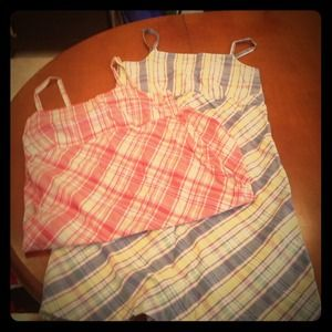 Dress bundle-Old Navy
