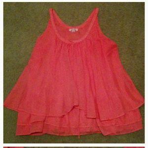 Dresses & Skirts - Bundle 16.00