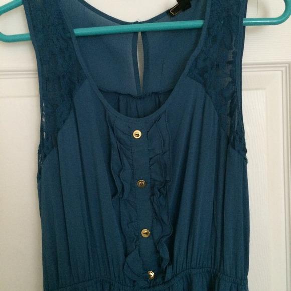 Holiday Dresses Tj Maxx 28