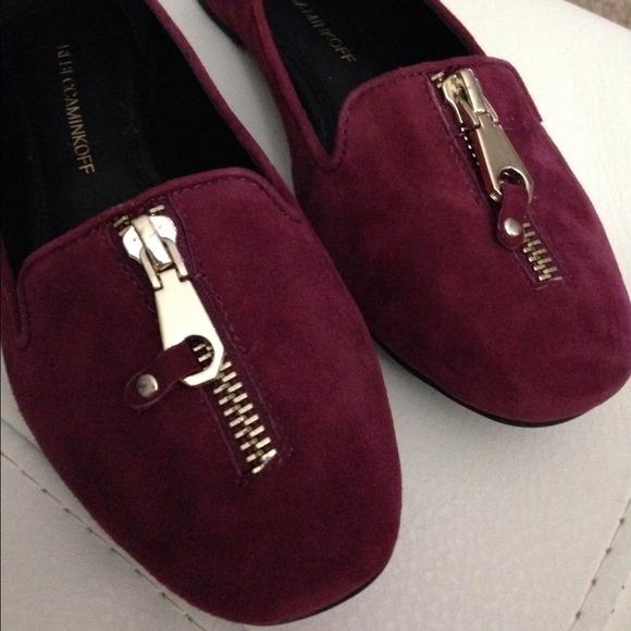 61% off Rebecca Minkoff Shoes