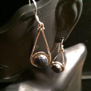 Jewelry - Labradorite