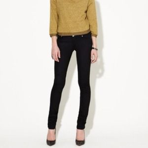 Acne Denim - 🙌HOST PICK!🙌👍🌟👽ACNE Skinny Jeans