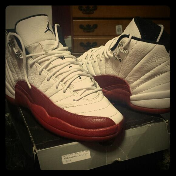 cherry 12s
