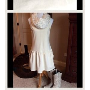 Free People skater dress