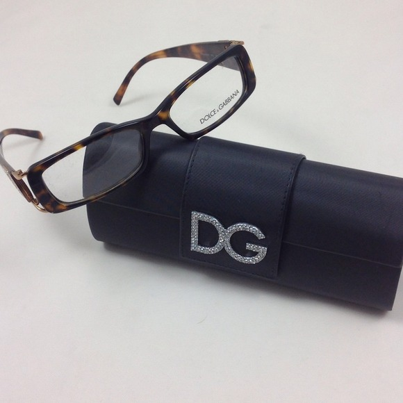 dg accessories reduced dolce gabbana eyeglass frames