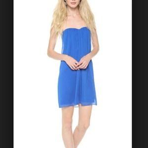 ‼️SALE‼️Alice + Olivia dress 