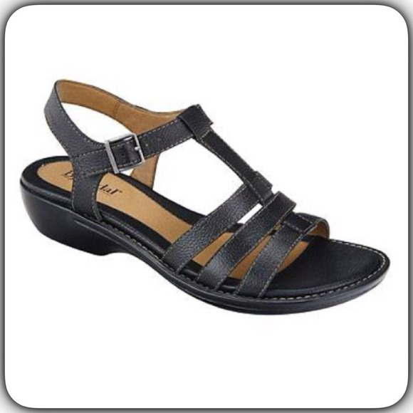 Bjorndal Shoes For Women