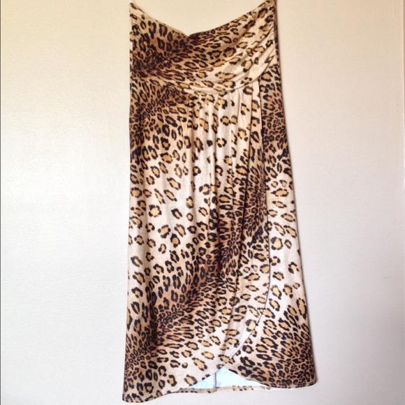 68% off Arden B Dresses