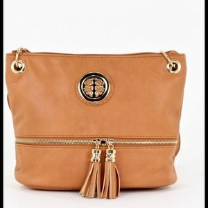 Girlfriends Designer Inspired Handbag-Tracey