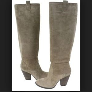 Vince Camuto Braden Boots size 8 never worn!