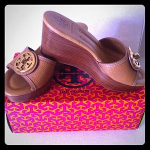 Authentic Tory Burch