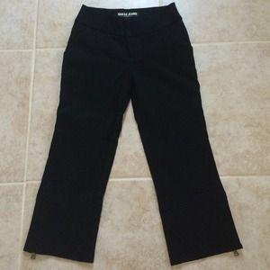 Guess Pants - New guess pants