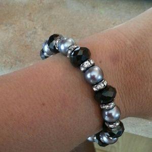 Premier Design Sensational bracelet