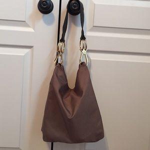JPK bucket purse