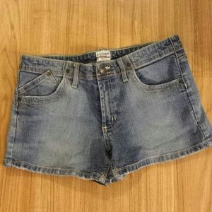 no boundries Pants - Jean shorts from no boundries...💐💟💖