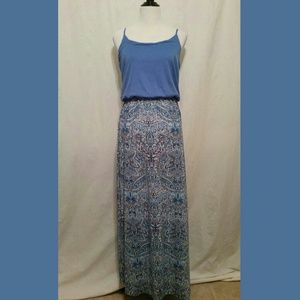 **Maxi Dress - PRICE REDUCED!!