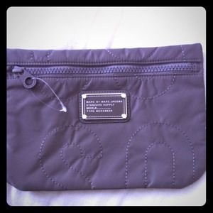 Marc by Marc Jacobs - clutch/pouch