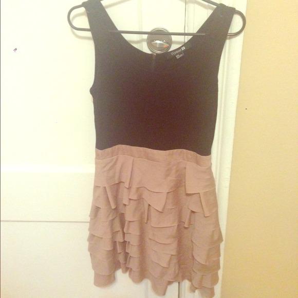 67% off Forever 21 Dresses & Skirts