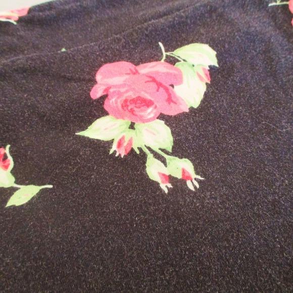 Xhilaration Dresses - Floral Bodycon Mini