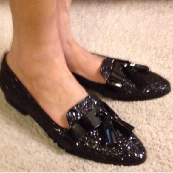 🎉HP🎉 Zara shoes