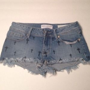 Pants - Bundle for @mjxavier $35