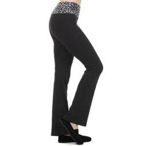 Victorias Secret Yoga Pants