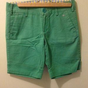 G1 Goods Pants - G1 Good Shorts