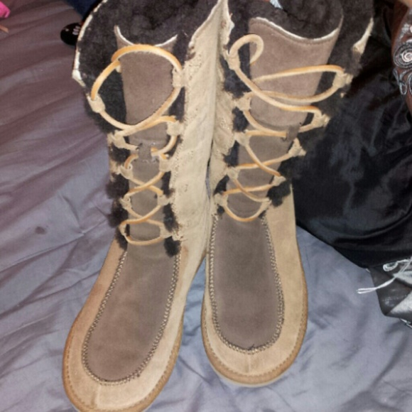 up to 80 off ugg boots