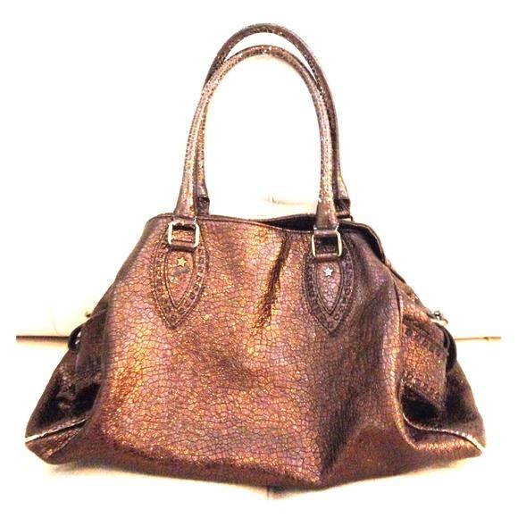 FENDI Bags   Du Jour Bag   Poshmark 14785c72c0