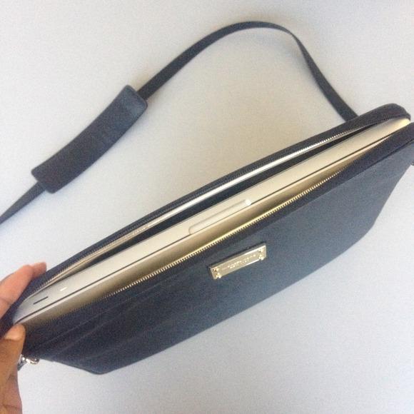Apple Laptops Slim Michael Kors Slim 13 Laptop