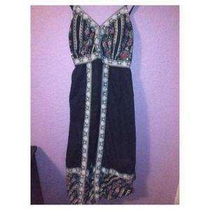 Dresses & Skirts - Hippie-ESK Cute Dress