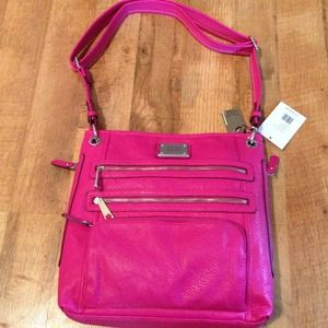 prada knock off - 78% off Tyler Rodan Handbags - REVERSIBLE! Tyler Rodan handbag ...