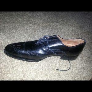 Shoes - Man shoes