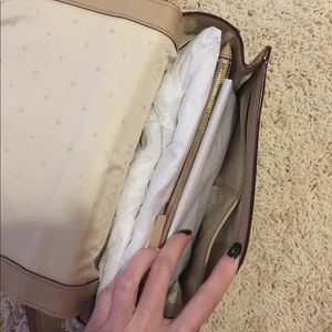 kate spade Bags - NWT kate spade 2 PARK AVENUE CHERI