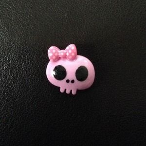 Monster high resinNWT for sale